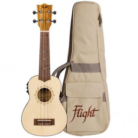 Guitare Electro-acoustique Lag T90DCE