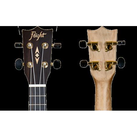 Guitare Electro-acoustique Takamine GD71CE Naturel