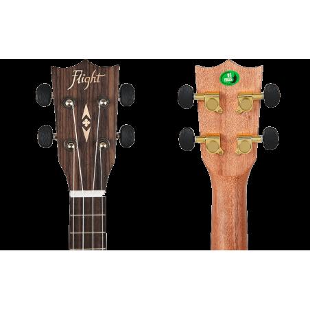 Guitare Electro-acoustique Takamine GD15CENAT