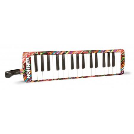 Jeu de lumière Sway Led Jellyball avec Laser et orgue Led