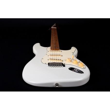 Guitare Electro acoustique LAG T118ACE-BRS