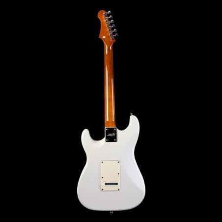 Guitare Electro-acoustique Yamaha APX600 Noire