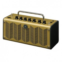 Ampli acoustique Yamaha THR5A