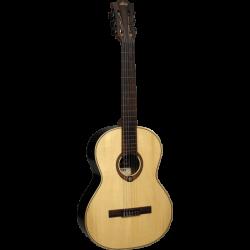 Accordeur Guitare Korg HeadTune HT-G2