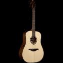 Flûte traversière d'étude Yamaha YFL281SII