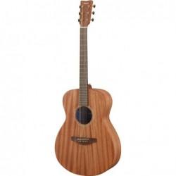 Housse guitare Electrique Série STD GB10E