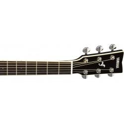 Pédale Multi-effet Guitare VOX Stomplab SL1G