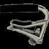 Clarinette d'étude en Sib Yamaha YCL255N