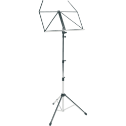 Pédale Marshall Reverb Reflector