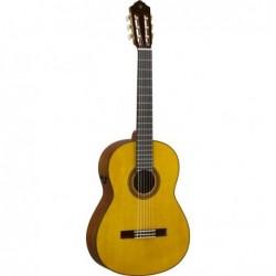 Housse guitare Basse Série GB30B