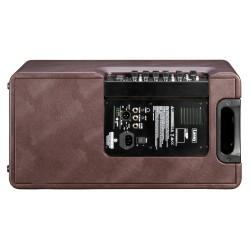 Piano numérique KORG LP-380-WH Blanc