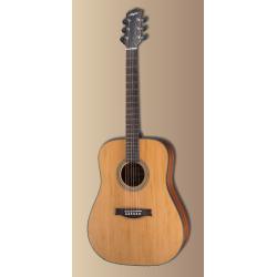 Guitare Little MARTIN LX1 + Housse