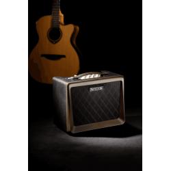 Enceinte amplifiée Yamaha DBR10 700W