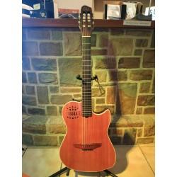 Guitare Godin Multiac Nylon...