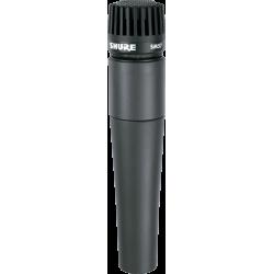 Micro Shure SM57