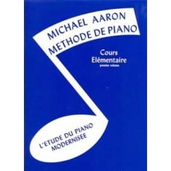 Méthode de Piano Cours...