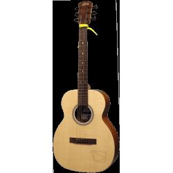 Guitare Lâg Travel...