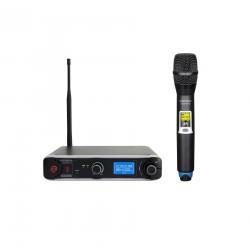 Micro Simple UHF DA...