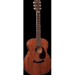Guitare Martin 000-15M