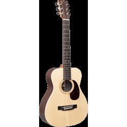 Guitare Martin LX1RE