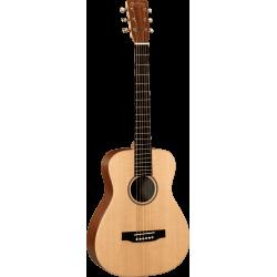 Guitare Martin LX1