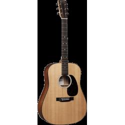 Guitare Martin Road D10-E