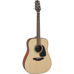 Guitare Takamine GD10NS Folk