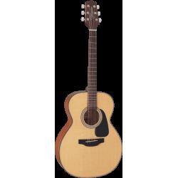 Guitare Takamine GN10NS Folk
