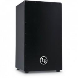 Cajon LP Black Box LP1428NY