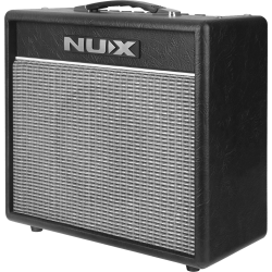 Ampli NUX Mighty 20 BT