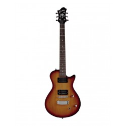 Guitare Hagström Ultra...