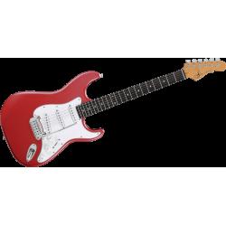 Guitare G&L Tribute Legacy...