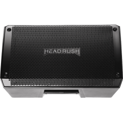 Enceinte amplifiée Headrush...
