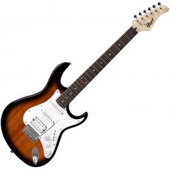Guitare électrique CORT...