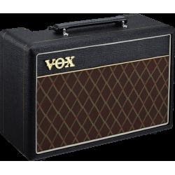 Ampli Vox Pathfinder 10W