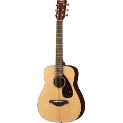 Guitare JR2S 3/4 Folk Yamaha