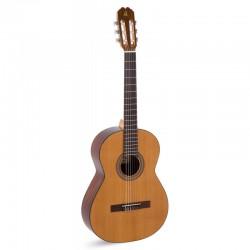 Admira Malaga Guitare...