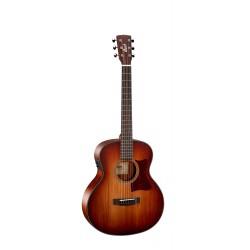 Guitare Cort Little CJ...