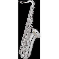 Saxophone Pro Ténor Jupiter...