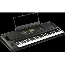 Clavier Arrangeur Korg EK50