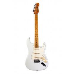 Jet Guitars JS300 Olympic...
