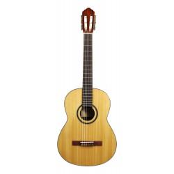 Guitare Classique CORT...