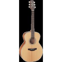 Guitare Folk Takamine GN20NS