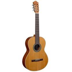 Guitare Cuenca 5-Nature