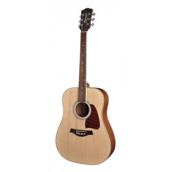 Guitare Richwood RD-16