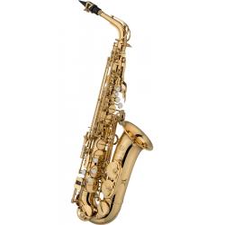 Saxophone alto Jupiter JAS500Q