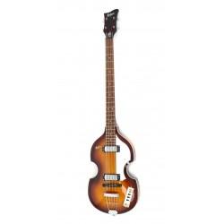 Höfner Violin Bass Ignition SE