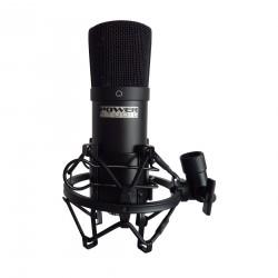 Micro de studio Vibe A1