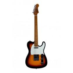 Jet Guitars JT300 Sunburst