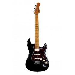 Jet Guitars JS300BK